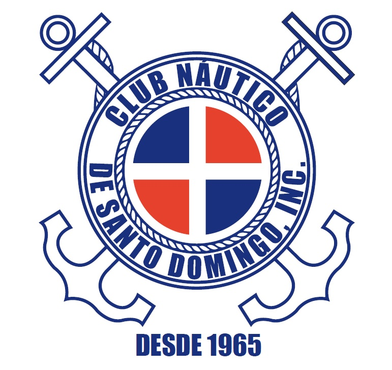 Club Náutico de Santo Domingo